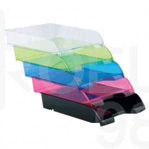 Хоризонтална поставка Ark 550, цветна