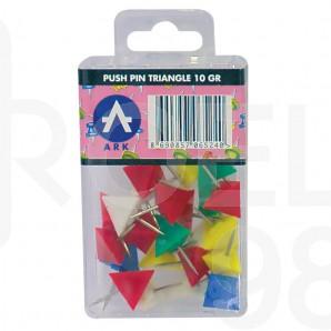 Пинчета-пирамида Ark