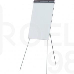 Флипчарт Rocada RD600, обикновен, 66 х 100 см