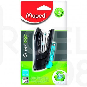 Телбод Maped Greenlogic Pockets