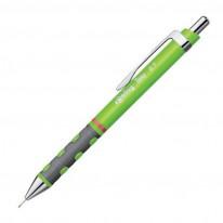 Автоматичен молив Rotring Tikky Neon 0.7