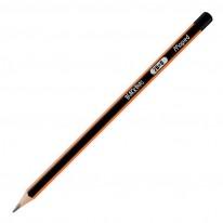 Молив Maped Black'Peps
