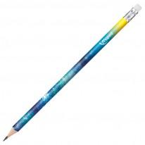Графитен молив Maped Cosmic HB с гума