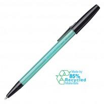 Химикалка Luxor Еко Ranger