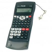 Калкулатор Milan 159110, 12 разряден