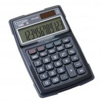 Калкулатор Citizen WR 3000, 12 разряден