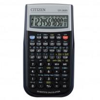 Калкулатор Citizen SR 260N, 10+2 разряден