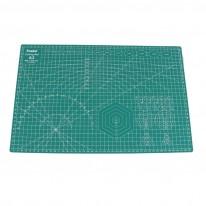 Подложка за рязане Foska, А3, 45х30 см