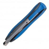 Макетен нож Maped Zenoa Sensitive, 9 мм, блистер