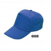 Шапка с козирка 6008/6014
