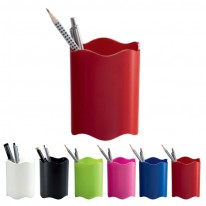 Моливник Durable Trend, цветен