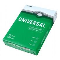 Копирна хартия Universal, А4, 80гр.